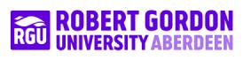 alt - Великобритания, Robert Gordon University, Бакалавриат,Магистратура,Среднее образование, 65