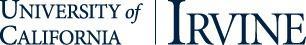alt - США, University of California Irvine, Бакалавриат,Магистратура, 1
