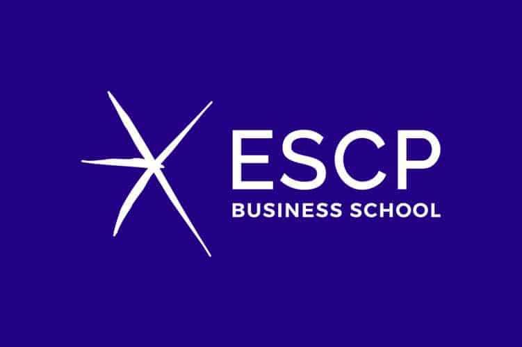 alt - Великобритания,Германия,Испания,Италия,Польша,Франция, ESCP Business School, Бакалавриат,Магистратура, 65