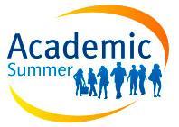 alt - Великобритания, Academic Seniors, Языковые курсы для школьников, 1