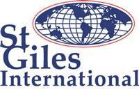 alt - США, St. Giles International, Языковые курсы для школьников, 1