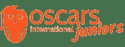 alt - Ирландия, Oscars International Juniors, Языковые курсы для школьников, 1