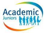 alt - Великобритания, Academic Juniors, Языковые курсы для школьников, 1