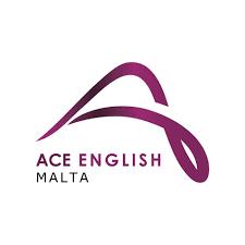 alt - Мальта, Ace English Malta, Языковые курсы для школьников, 1