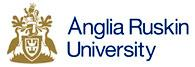 alt - Великобритания, Anglia Ruskin University, Магистратура, 1