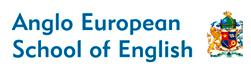 alt - Великобритания, Anglo-European School of English, Языковые курсы для взрослых (от 16 лет), 1