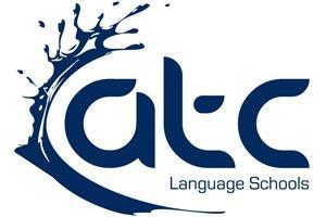 alt - Ирландия, ATC Language Schools, Языковые курсы для взрослых (от 16 лет), 1