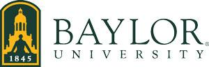 alt - США, Baylor University, Бакалавриат, 1