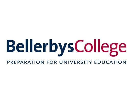alt - Великобритания, Bellerbys College Cambridge, Среднее образование, 1