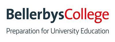 alt - Великобритания, Bellerbys College London, Среднее образование, 1