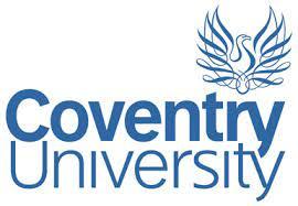 alt - Великобритания, Coventry University, Бакалавриат,Магистратура,Подготовительные программы, 65