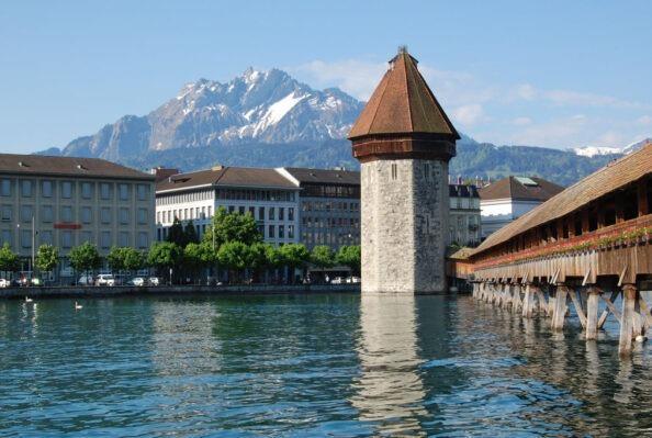 alt - Швейцария, B.H.M.S. Business and Hotel Management School, Бакалавриат,Магистратура,Языковые курсы для школьников, 17
