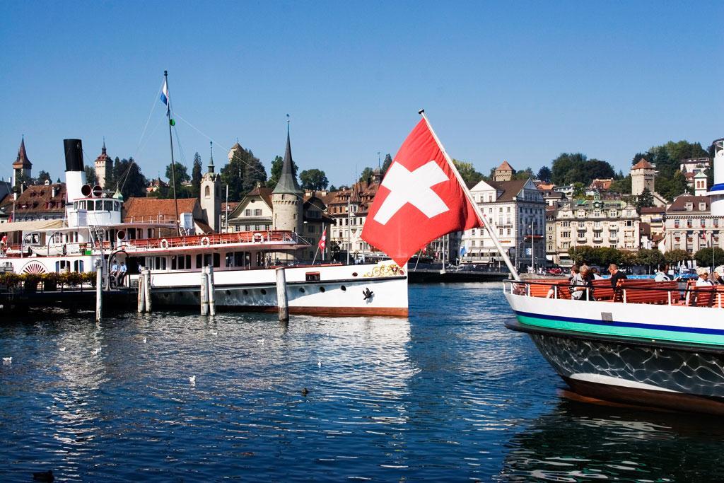 alt - Швейцария, B.H.M.S. Business and Hotel Management School, Бакалавриат,Магистратура,Языковые курсы для школьников, 5