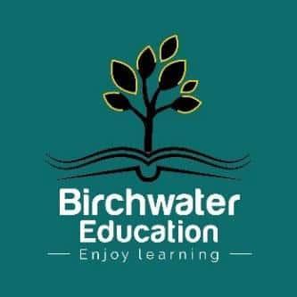 alt - Ирландия, Birchwater education, Языковые курсы для взрослых (от 16 лет), 1