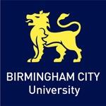 alt - Великобритания, Birmingham City University (Университет Бирмингем Сити), Бакалавриат,Магистратура,Подготовительные программы, 1