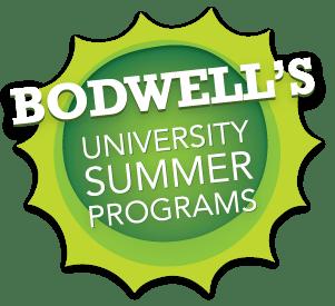 alt - Канада, Bodwell's University Summer Programs, Языковые курсы для взрослых (от 16 лет), 1