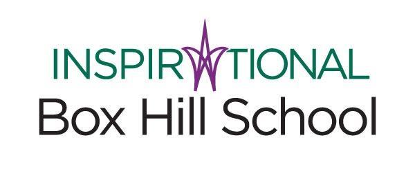 alt - Великобритания, Box Hill School, Среднее образование, 1