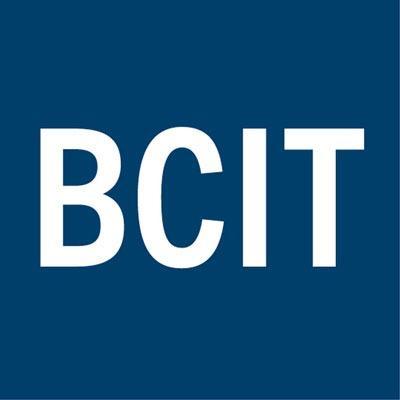 alt - Канада, British Columbia Institute of Technology, Бакалавриат,Магистратура, 1