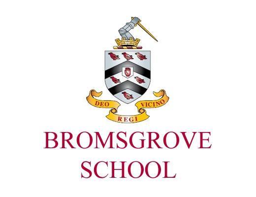 alt - Великобритания, Bromsgrove School, Бакалавриат,Магистратура,Среднее образование, 1