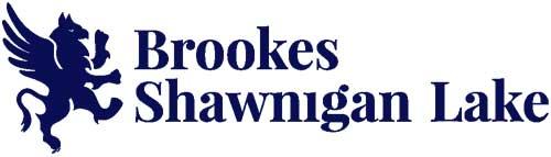 alt - Канада, Brookes Shawnigan Lake, Среднее образование, 1