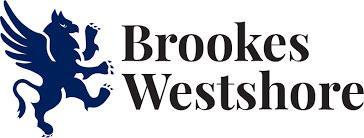 alt - Канада, Brookes Westshore, Среднее образование, 1