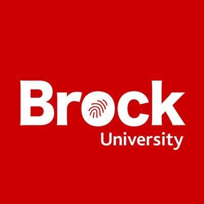 alt - Канада, Broсk University, Бакалавриат,Магистратура, 1