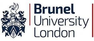 alt - Великобритания, Brunel University, Бакалавриат,Магистратура, 1