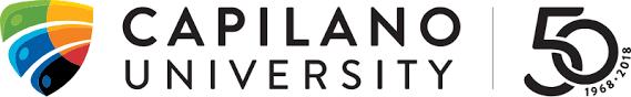 alt - Канада, Capilano University, Бакалавриат,Магистратура,Языковые курсы для взрослых (от 16 лет), 1