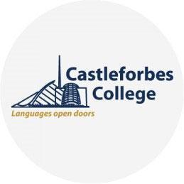 alt - Ирландия, Castleforbes College, Языковые курсы для школьников, 1