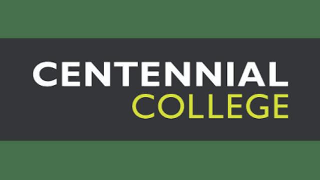 alt - Канада, Centennial College, Бакалавриат,Магистратура, 1