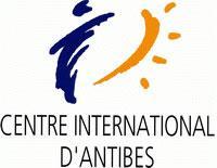 alt - Франция, Centre International d'Antibes, Языковые курсы для взрослых (от 16 лет), 1