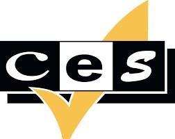 alt - Ирландия, CES (Centre of English Studies), Языковые курсы для взрослых (от 16 лет), 1