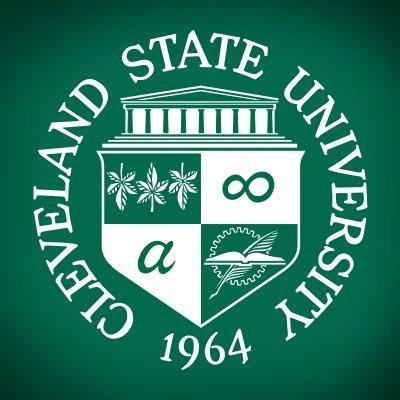 alt - США, Cleveland State University, Бакалавриат,Магистратура,Подготовительные программы, 9