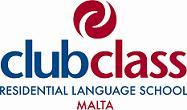 alt - Мальта, Clubclass, Языковые курсы для взрослых (от 16 лет), 1