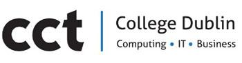 alt - Ирландия, College of Computing Technology, Бакалавриат, 1