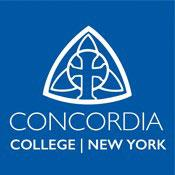 alt - США, Concordia College, Бакалавриат,Магистратура,Подготовительные программы, 1