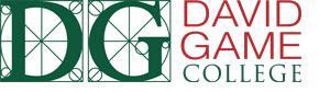 alt - Великобритания, David Game College, Среднее образование,Языковые курсы для взрослых (от 16 лет),Языковые курсы для школьников, 1