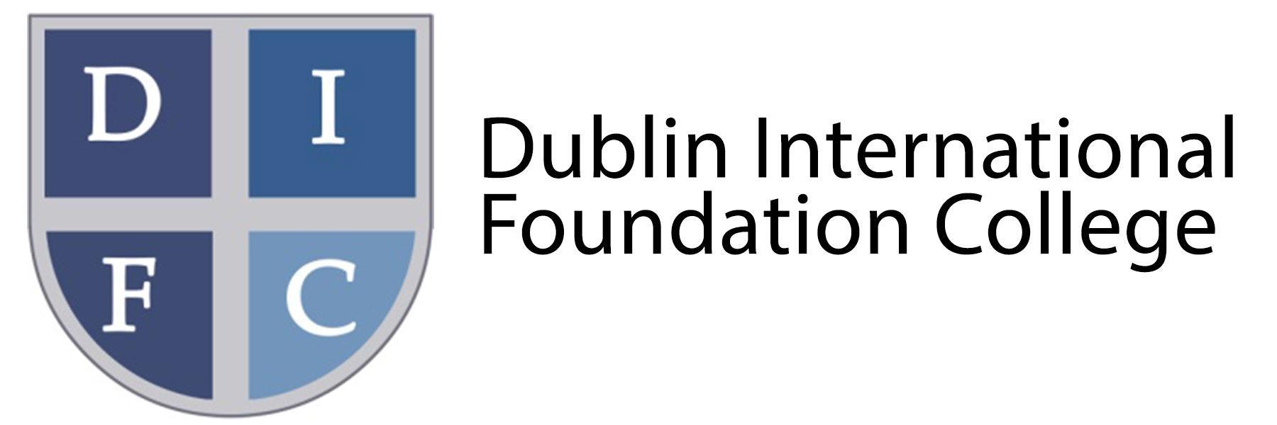alt - Ирландия, DIFC (Dublin International Foundation College), Бакалавриат,Магистратура,Подготовительные программы, 1