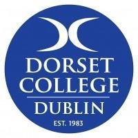 alt - Ирландия, Dorset College Dublin, Бакалавриат,Магистратура,Языковые курсы для школьников, 1