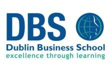 alt - Ирландия, Dublin Business School, Бакалавриат,Магистратура, 1
