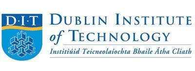 alt - Ирландия, Dublin Institute of Technology, Бакалавриат,Магистратура, 1