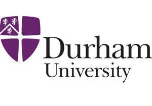 alt - Великобритания, Durham University, Бакалавриат,Магистратура,Языковые курсы для взрослых (от 16 лет), 1