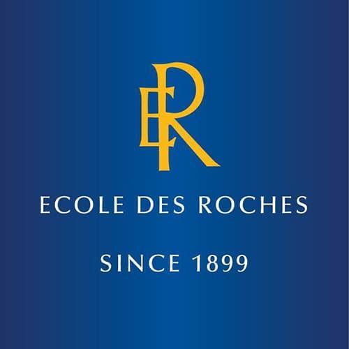 alt - Франция, Ecoles des Roches, Языковые курсы для взрослых (от 16 лет), 1
