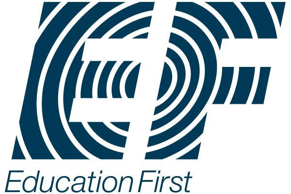 alt - Ирландия, Education First, Подготовительные программы,Языковые курсы для взрослых (от 16 лет), 1