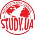 alt - США, Программа Internship USA, Подготовительные программы, 1