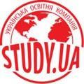 alt - Чехия, Высшее образование в Чехии, Бакалавриат, 1