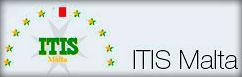 alt - Мальта, Языковой колледж ITIS Malta, Языковые курсы для взрослых (от 16 лет), 1