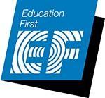 alt - Мальта, EF Education First Malta, Языковые курсы для взрослых (от 16 лет), 1