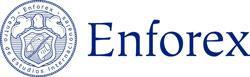 alt - Испания, Enforex, Языковые курсы для взрослых (от 16 лет),Языковые курсы для школьников, 11