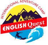alt - Кипр, English Quest Camp, Языковые курсы для школьников, 1
